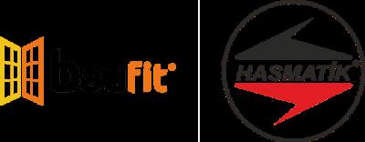 baufit-hasmatik-logo