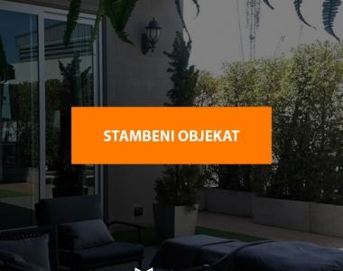 Sukhumwit 14 Project